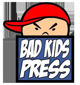 bad-kids-press-logo